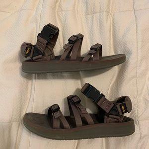 Teva Alp Premier sandals